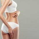 Kriolipoliza – sposób na usuwanie tkanki tłuszczowej