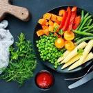 Co jeść przed badanami? Co jeść przed kolonoskopią, gastroskopią…?