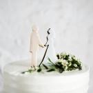 Słodkości na wesele – o czym warto pamiętać?