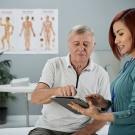 Profilaktyka zdrowia — co to znaczy?