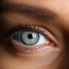 Czym jest jaskra i dlaczego warto pielęgnować oczy?