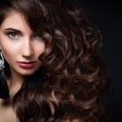 Zdrowe i piękne włosy atutem każdej kobiety