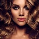 Jak dbać o włosy naturalnymi, domowymi sposobami? Aloes, oleje …
