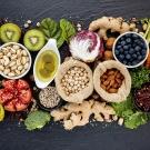 Zdrowa żywność dla Ciebie – gdzie kupić?