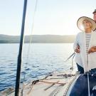 Co robić aby cieszyć się zdrowiem na emeryturze?