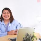 Konsultacje psychologiczne on-line – wygodne i praktyczne rozwiązanie