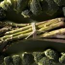 Kolory warzyw a witaminy i wartości odżywcze. Jakie warzywa warto jeść?