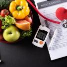 Co musi wiedzieć cukrzyk o swojej chorobie: cukrzycy?