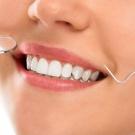 Jak wybrać gabinet stomatologiczny Mielec i zadbać o zdrowe uzębienie?