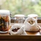 Zdrowa żywność w jednym miejscu – eko produkty w Bio-sklep24.pl