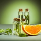 Czym są kosmetyki ziołowe i kiedy warto je stosować?