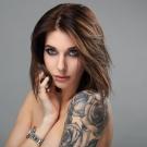 Usunięcie tatuażu – jak wygląda i czy jest skuteczne?