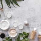 Ekologiczne kosmetyki – dlaczego warto je stosować?